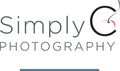 Suffolk Commercial Photographer | Simply C Photography